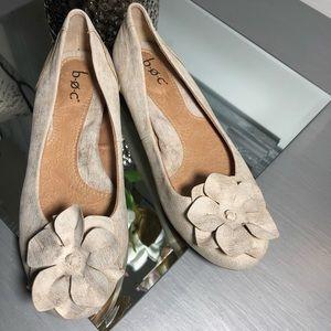 b.o.c® Emalia Flat  shoes